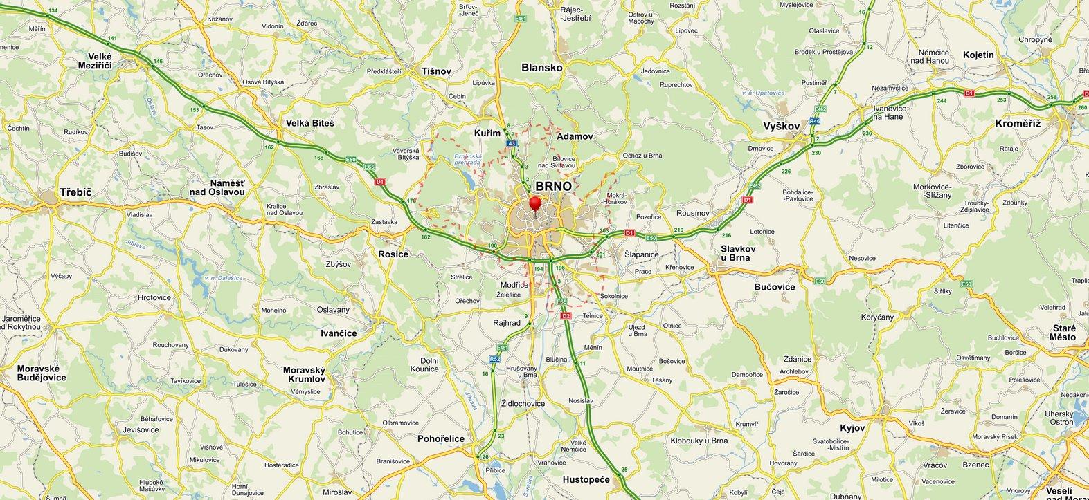 mapa-brno