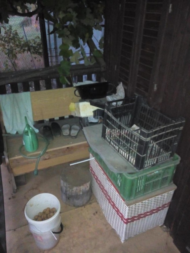 veranda-pred-navstevou-zelen-uklidovky
